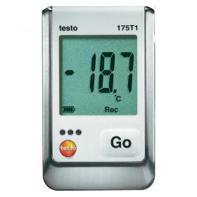 Testo 175-T1 set - Temperature logger set
