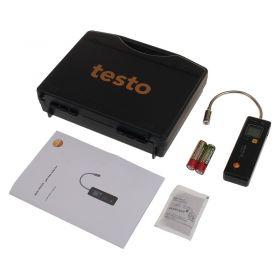 Testo 316 EX Electronic Gas Leak Detector - Kit
