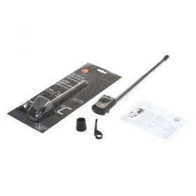 Testo 405-V1 Mini Anemometer kit