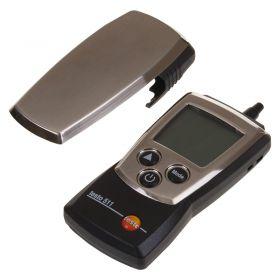 Testo 511 Pocket Absolute Pressure Meter - with Cap