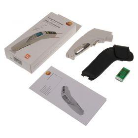 Testo 831 Infrared Thermometer - Kit