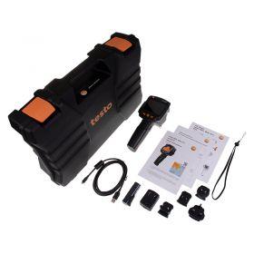 Testo 865 Thermal Imaging Camera (9Hz)
