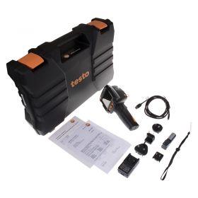 Testo 868 Thermal Imaging Camera – Kit