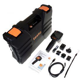 Testo 872 Thermal Imaging Camera – 9Hz