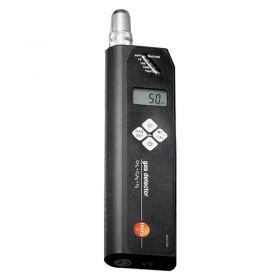testo gas detector