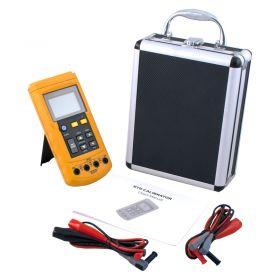 TestSafe RTD Calibrator
