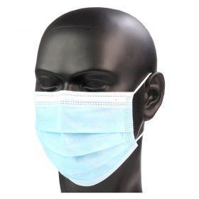 Certified Type II R Medical Face Masks