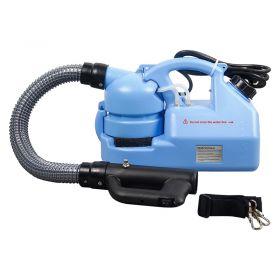 TestSafe ULV 7L Cold Fogging Disinfectant Machine