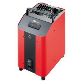 Sika TP 17 165 S Dry Block Temperature Calibrator