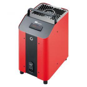 Sika TP 17 166 S-U Temperature Calibrator w/ Configuration Options
