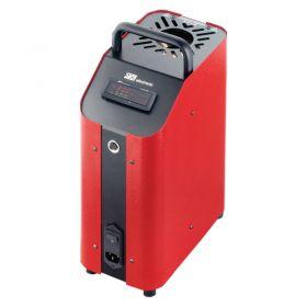 Sika 17 450 S-U Temperature Calibrator w/ Configuration Options