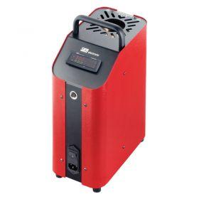 Sika TP 17 650 M Dry Block Temperature Calibrator