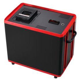 Sika TP 28 1300 E Dry Block Temperature Calibrator