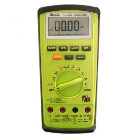TPI 183A Digital Multimeter