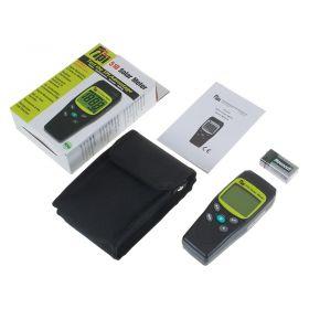 TPI 510 Solar Irradiance Meter - Kit