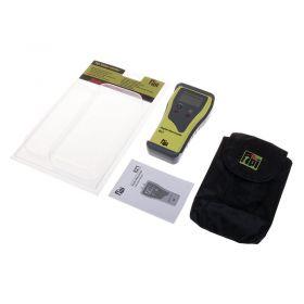 TPI 621 Dual Input Digital Manometer - Kit