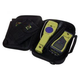 TPI 720b621 Tightness Test Kit - In Case