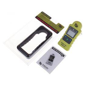 TPI 770 Carbon Monoxide Detector - Kit