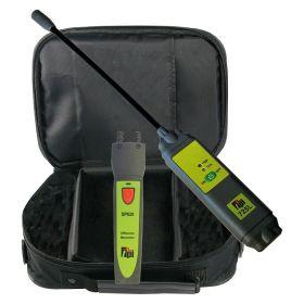 TPI SP620725L-Kit Smart Tightness Test Kit