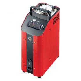 Sika TPM 255 S Temperature Calibrator w/ Configuration Options
