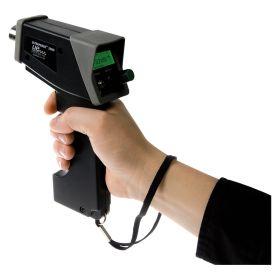 UE Systems Ultraprobe® 3000 Ultrasonic Inspection System