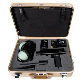 UE Systems Ultraprobe® 9000 Intrinsically Safe Ultrasonic System Kit