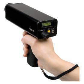 UE Systems Ultraprobe® 9000 Ultrasonic System Wind Noise Water Leak Kit