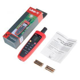 UNI-T UT337A Carbon Monoxide Meter Kit