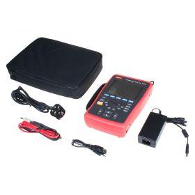 UNI-T UT620A Digital Micro-Ohm Meter