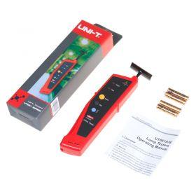 UNI-T UT651B Lamp Tester Kit