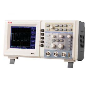 UTD2102CE Digital Storage Oscilliscope