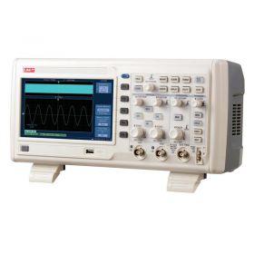 UTD2102CM Digital Storage Oscilliscope