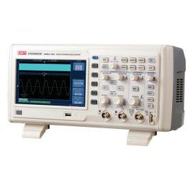 UTD2202CM Digital Storage Oscilliscope