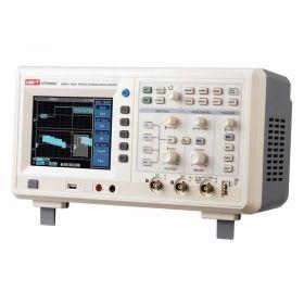 UTD4062C Digital Storage Oscilliscope