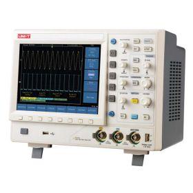 UTD5062C Digital Storage Oscilliscope