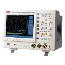 UTD5082C Digital Storage Oscilliscope