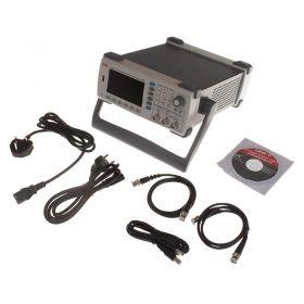 UNI-T UTG2062A DDS/Arbitrary Waveform Generator - Kit