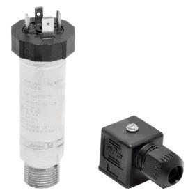 GE Druck UNIK 5600 Marine Certified Pressure Sensor