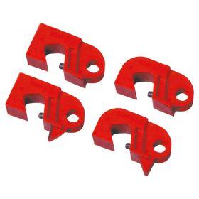 Universal MCB Circuit Breaker Lockout Kit