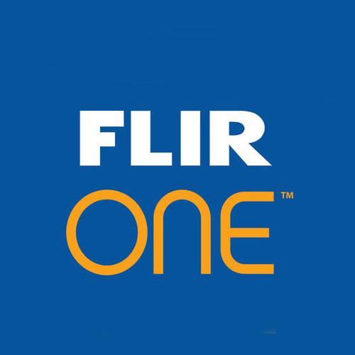 FLIR ONE App
