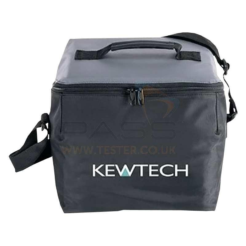 Kewtech Universal 17th Edition Case
