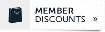 Member Discount