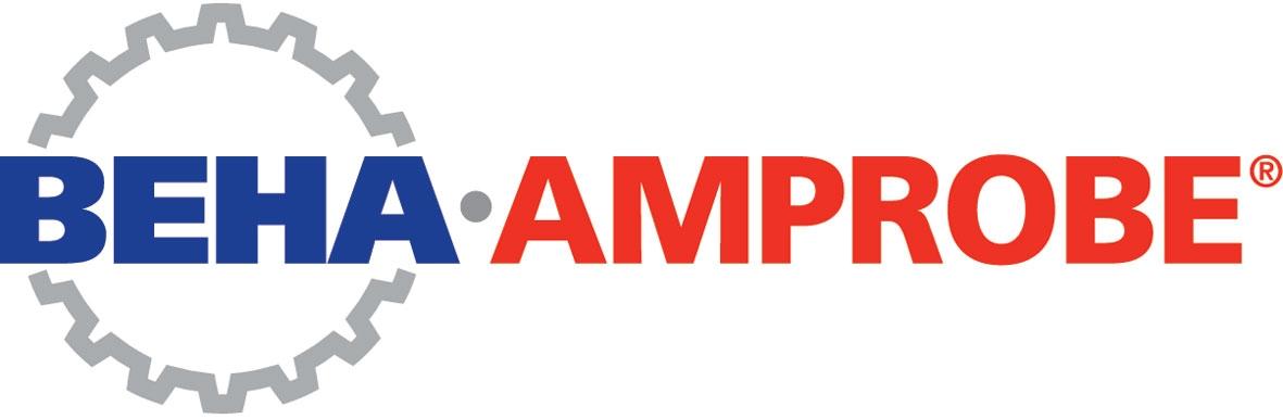 Beha-Amprobe Logo