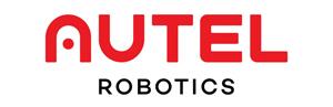 All Autel Robotics  Products