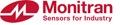 All Monitran Products