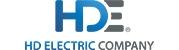 HD Electric Company
