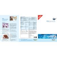 Comark RF500A Gateway - Datasheet