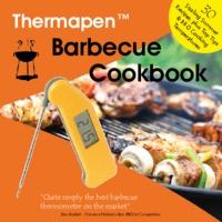 ETI's ThermaPen BBQ Cookbook