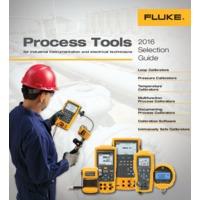 Fluke P5510-2M Pneumatic Comparison Test Pump - Process Tools Catalogue