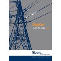 Ofil Catalogue